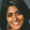 Sejal tutors GRE Quantitative in Seattle, WA