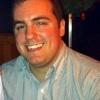 Kevin tutors Geometry in Potsdam, NY