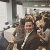 Wissam tutors in New York, NY