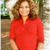 Adelaida tutors Psychology in Sunnyvale, CA