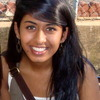 Nupur tutors Study Skills in Athens, GA