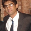 Talha is a Lahore, Pakistan tutor