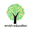 Enrich tutors in Melbourne, Australia