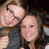 Cydnie tutors in Duluth, MN