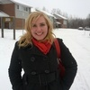 Lucy is a Thunder Bay, Canada tutor
