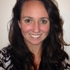Monica tutors Study Skills in Menlo Park, CA