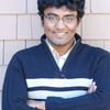 Goutham is a Irvine, CA french tutor