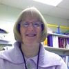 Joan tutors Social Studies in Louisa, VA