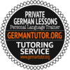 Germantutor.org tutors German in Berlin, Germany