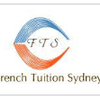 Sigourney tutors in Sydney, Australia