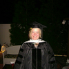 Dr. Reagan Edith L tutors GMAT in Bohemia, NY