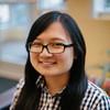 Hui Sian is an online John Carroll University tutor in Parma, OH
