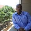 Garnet tutors General Math in Converse, TX