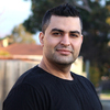 Junaid tutors C/C++ in Melbourne, Australia