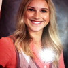 Brittany tutors Kindergarten - 8th Grade in Jenks, OK
