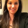 Melissa tutors AP Statistics in Selden, NY