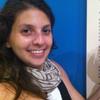 Katie tutors in New York, NY