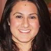 Shivani tutors Biology in Germantown, MD