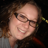 Jessica is a Middleburg, FL tutor