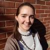 Jennifer tutors General Math in Durham, NC