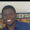 Amos tutors French in Lutz, FL