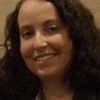 Kristi tutors Study Skills in Phoenix, AZ