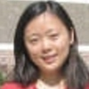 Wenting tutors Biochemistry in Princeton, NJ