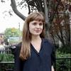 Nicole tutors World Literature in Toronto, Canada