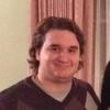 Zach tutors Organic Chemistry in Ames, IA