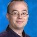 Tom tutors Geometry in Ramsey, MN