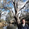 Jack tutors Economics in Freshwater, Australia