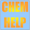 Onlinechemtutor tutors in Pittsburgh, PA