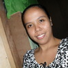 Mary tutors English And Tagalog Filipino in Tambong, Philippines