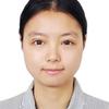 Yuxi is a Seattle, WA tutor