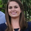 Christina tutors Study Skills in Boca Raton, FL