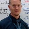 Garrett tutors Social Studies in Englewood, CO
