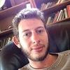Nicholas tutors American College in Gainesville, VA