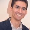 Mohamed Shaif tutors MCAT in Des Plaines, IL