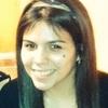 Maribel is a Miami, FL act tutor