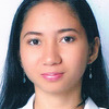 Cyril tutors Organic Chemistry in Tambong, Philippines