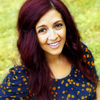 Trisha tutors Study Skills in Logan, UT