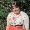 Amanda tutors in Mechanicsville, VA