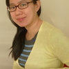 Yamche Vivian  is a Chicago, IL chinese tutor