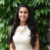 Ashwini tutors AP Psychology in New Brunswick, NJ