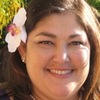 Angela tutors Study Skills in San Diego, CA