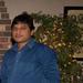 Ashwini tutors MCAT in East Lansing, MI