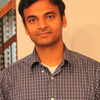 Aravind tutors GRE in Frisco, TX