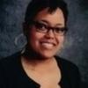 Michelle tutors in Aurora, CO