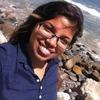Karla tutors in San Diego, CA