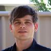 Jon tutors GMAT in Perth, Australia
